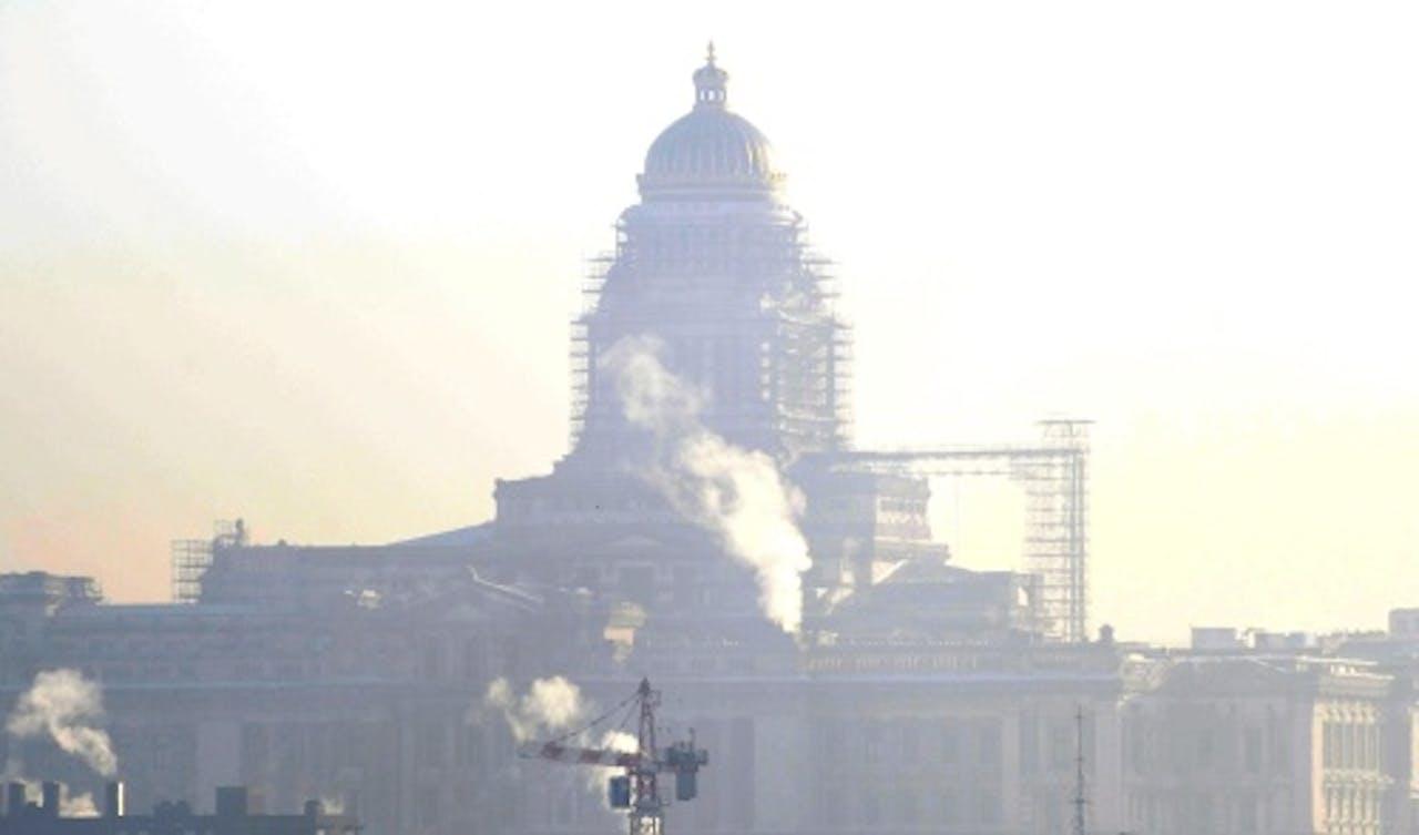 (Archieffoto2009). EPA