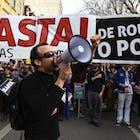 portuagl protest 3.jpg