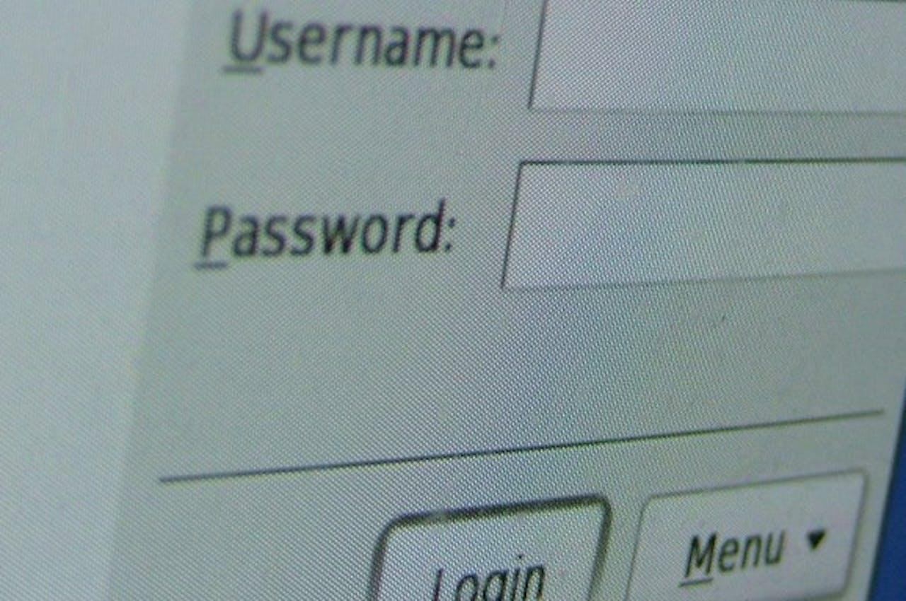 Onderzoek: e-mailadres meest gevraagd op Facebook apps