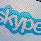 Skype578.jpg