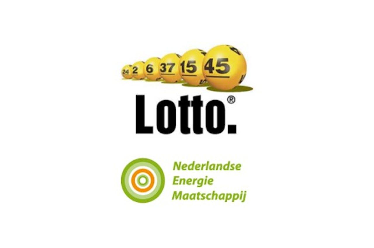 De Lotto en NLE ondertekenen convenant Kwaliteit van klantenservice