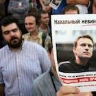 Navalny.jpg