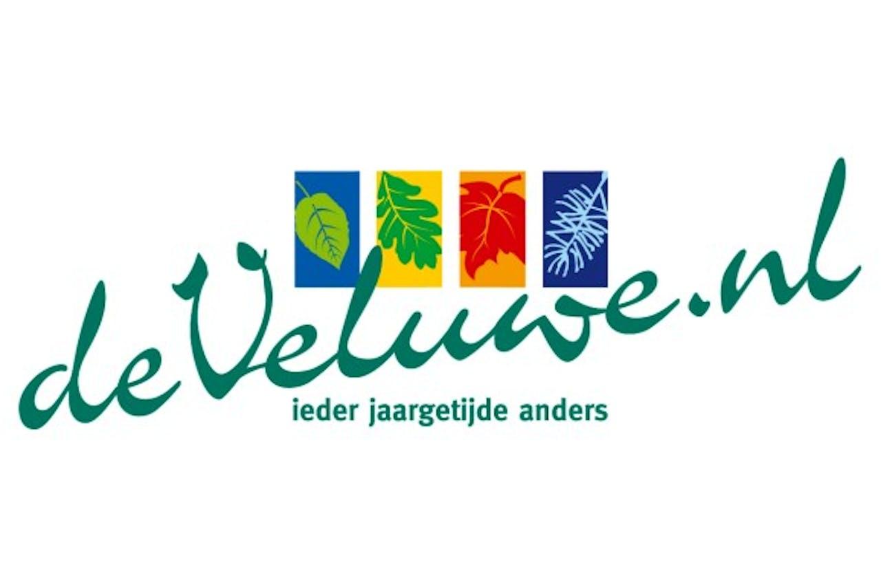 Veluws Bureau voor Toerisme start digitale informatiebalie