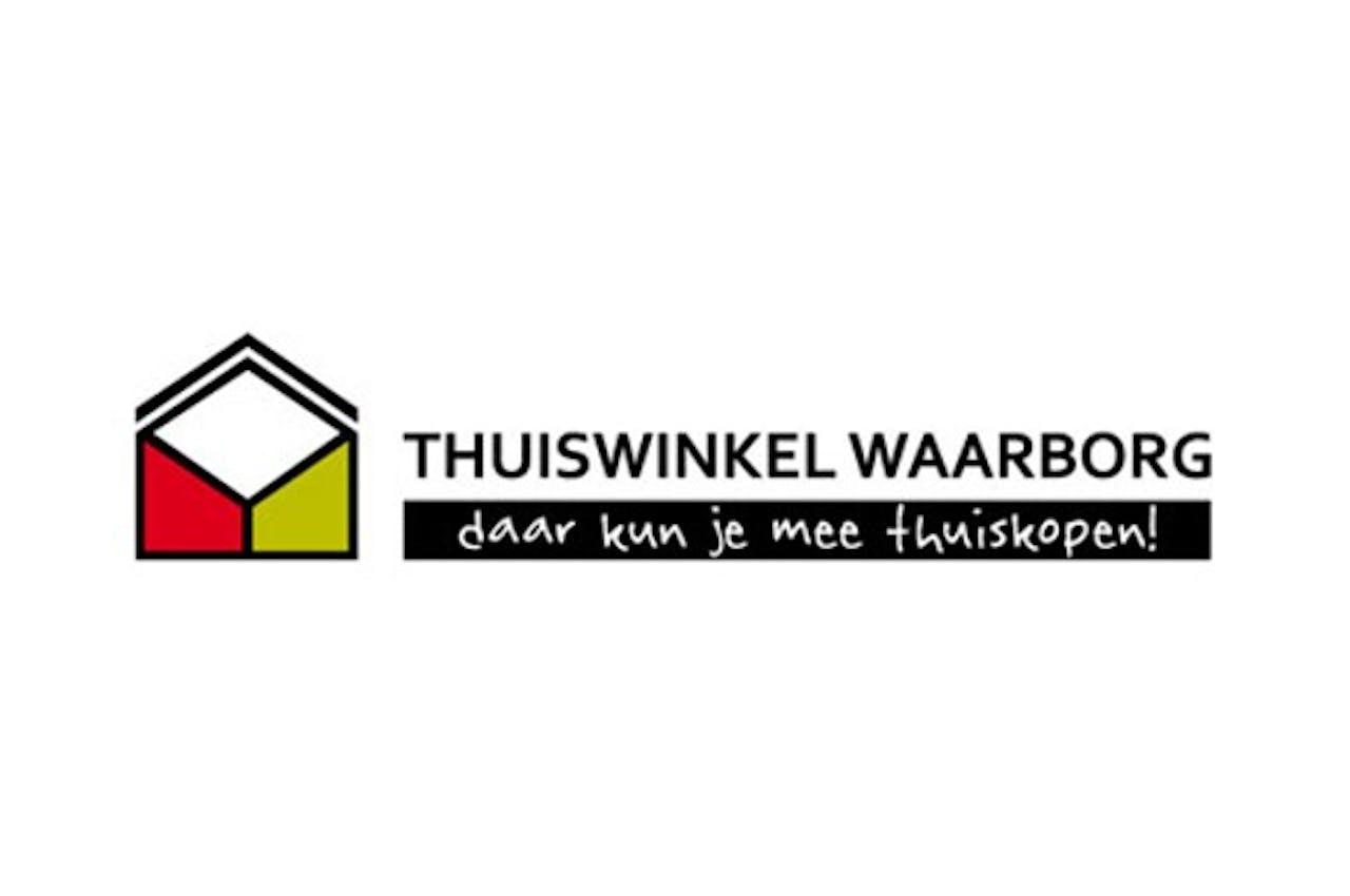 Thuiswinkel.org wil toekomstvisie over shopgedrag in 2020 creëren
