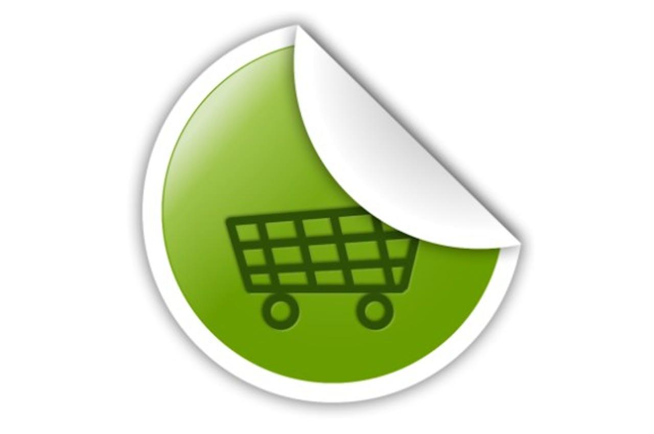 Onderzoek: 5 procent Nederlanders winkelt altijd in dezelfde webwinkel
