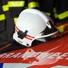 brandweer578.jpg