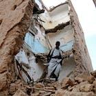 Aanslag Jemen.jpg