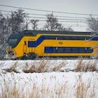 trein578.jpg