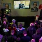 SarkozyHollande.jpg