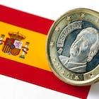 Spanje-euro.jpg