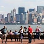 newyork_578.jpg