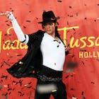 Michael-Jackson-Madame-Tussauds.jpg