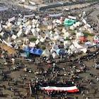 tahrir_578.jpg