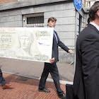 Wilders-geld-1-578.jpg