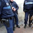 Toulouse.jpg