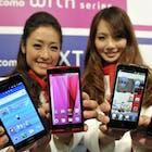 smartphones-578.jpg