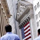 Beurs-NY-Wall-Street.jpg