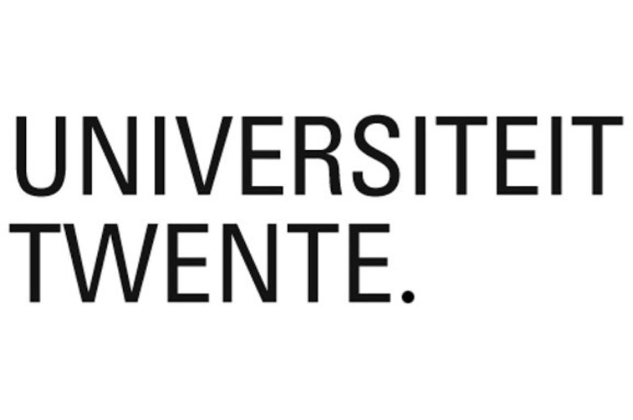Universiteit Twente kiest crm voor instroombeheer internationale studenten