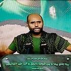 Saif al-Islam Kaddafi.jpg