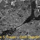 Saint-Quinten.JPG
