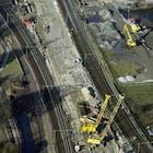 Verbreding-spoor-luchtfoto-1-578.jpg