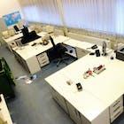 Leeg kantoor.jpg