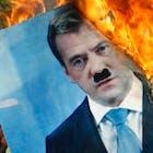 Syrie slideshow crop.jpg