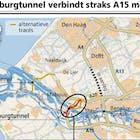 Blankenbergtunnel.jpg