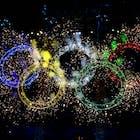 Olympische-ringen.jpg