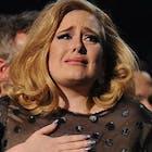 Adele-1-578.jpg
