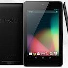 120910 Nexus 7.png