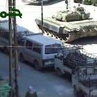 tank-syrie.jpg