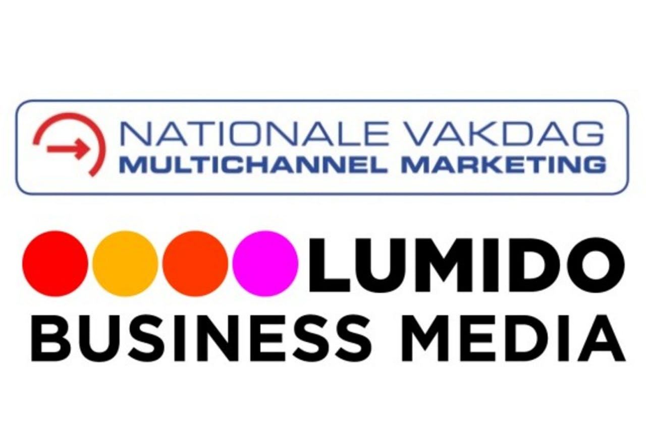 Lumido Business Media neemt Vakdag Multichannel Marketing over