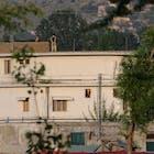 Abbottabad578.jpg
