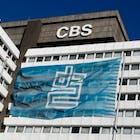 cbs578.jpg