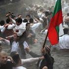 Bulgarije-1-578.jpg
