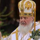 Kirill578.jpg