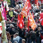 Frankfurt_betoging_bezuinigingen_578.jpg