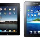 120808 Apple-ipad-vs-Galaxy-Tab.jpg
