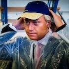 Wilders578.jpg