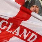Engeland 578.jpg