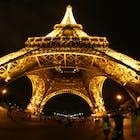 Eiffeltoren.jpg