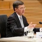 Balkenende2.jpg