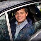 Balkenende 6.jpg