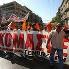Griekenland578.jpg