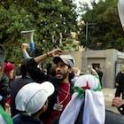 syrische-ambassade-578.jpg