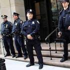 fbi_ newyork.jpg