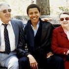 121106 Obama.jpg