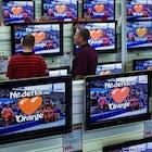 TV-kopen-1-578.jpg