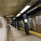 metro-new-york.jpg